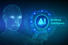 Artificial Intelligence (AI) Principles And Practices