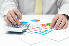 Cost Analysis To Support Strategic Decisions