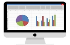 Next Generation Advanced Excel For Business & Financial Reporting
